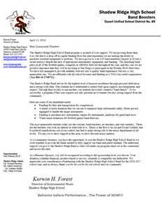 Charity Letter Santa charity santa letter gift sponsorship donation letter samplemple for