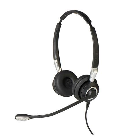 avaya desk phone headset jabra biz 2400 ii headset jabra usb deskphone