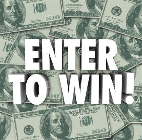 Money Contests And Giveaways - free money to make a movie film grants contests prizes and festivals