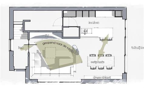 inrichting van kleine woonkamers inrichten van een kleine woonkamer tips en tricks