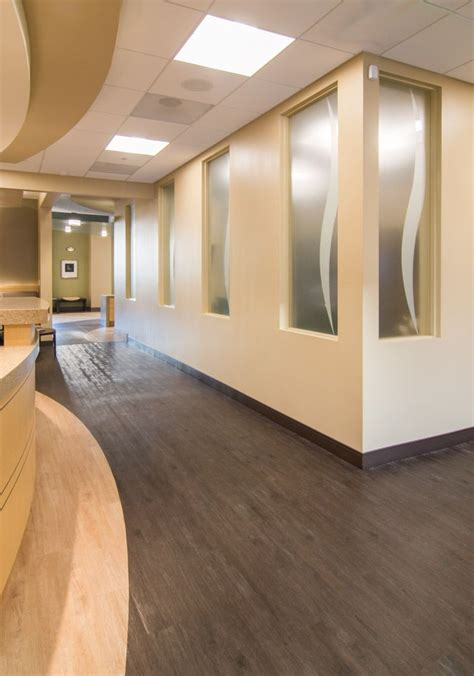 forney emergency room 1000 images about emergency departments on emergency department center and