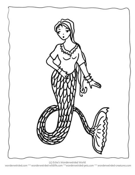 mermaid coloring pages preschool 97 best under the sea coloring or painting pages images on