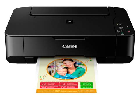 Software Reset Printer Canon Pixma Mp287 | download software for printer canon mp287 canon pixma