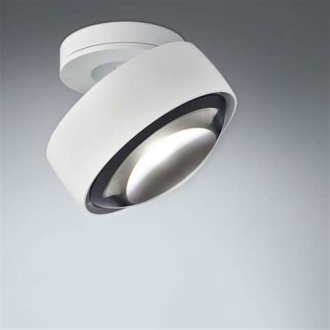 occhio leuchten occhio leuchten hier mit k 228 uferschutz kaufen