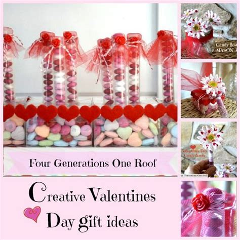 valentines day ideas for creative our creative s day gift ideas test diy