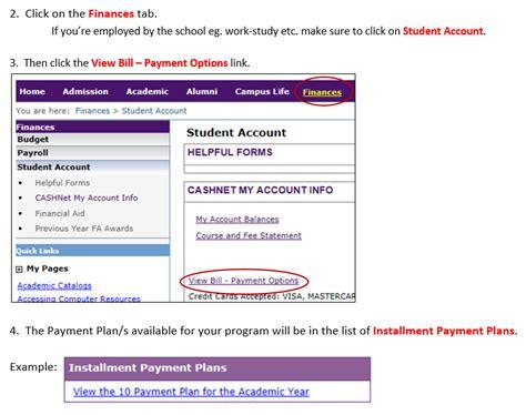 Irs Payment Plan Request Letter Installment Payment Letter Ligimnolip