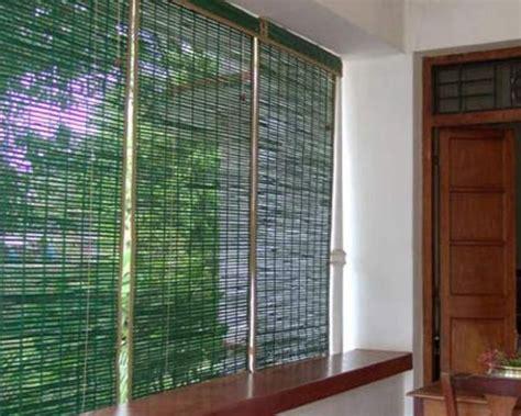 bamboo curtains for balcony outdoor balcony curtains 28 images outdoor curtains