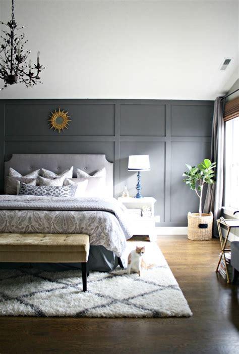 ideas  wall  bed  pinterest