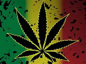 Jamaican marijuana legalization is geared for ganja tourism profits