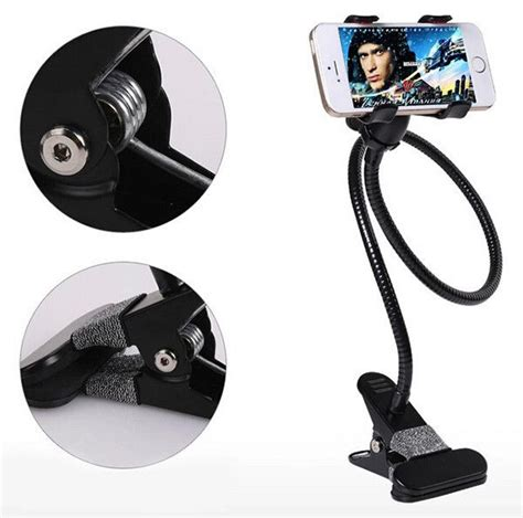 Holder Handphone Untuk Di Mobil Mp3mp4mobilepda Holder Baru Jual Holder Universal Mobile Phone Jm Tatakan Handphone