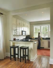 best 25 small open kitchens ideas on open