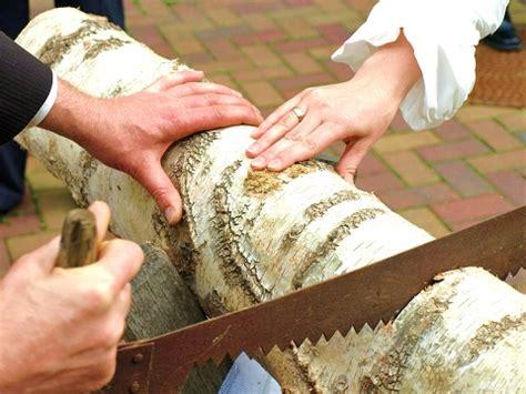 braut zum altar führen brauch hochzeitsbr 228 uche finden sie den besten hochzeitsbrauch
