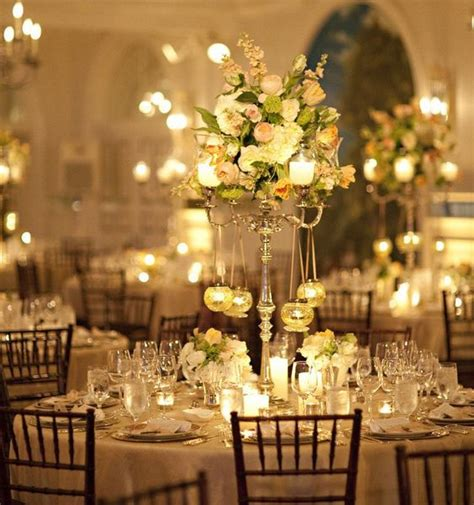 candele centrotavola matrimonio 5 centrotavola di matrimonio con candele da copiare letteraf