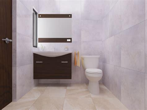 pisos y azulejos imagen de pisos y azulejos de ba 241 os ba 241 os pinterest