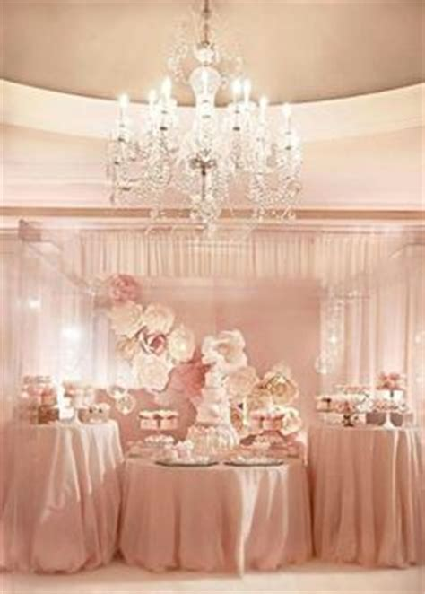 rose themed quince rose gold quinceanera quinceanera theme ideas