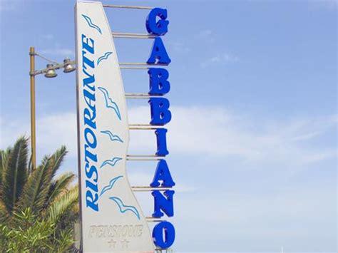 ristorante il gabbiano civitanova marche 92 modi di divertirsi vicini a residence kiara