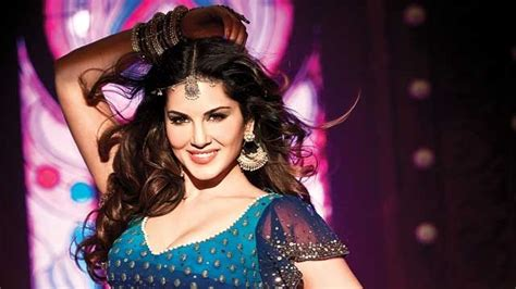 casting couch sunny sunny leone opens up about casting couch in bollywood and
