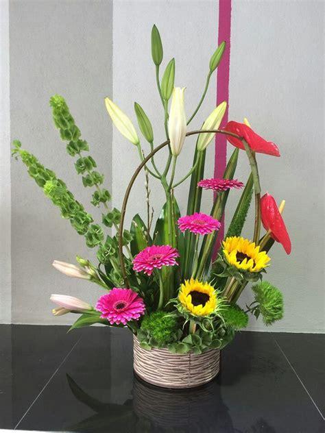 arreglos florales creativos en pinterest arreglos 16 best images about arreglos florales on pinterest