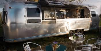 Home Design Baton Rouge bbq food trucks for sale 18 best food trucks for sale