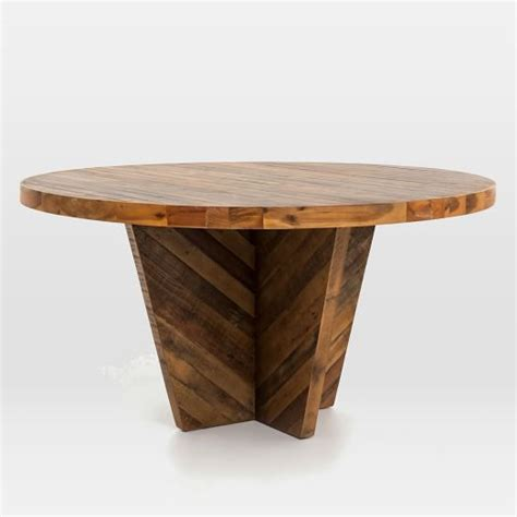 west elm alexa coffee table alexa round dining table west elm