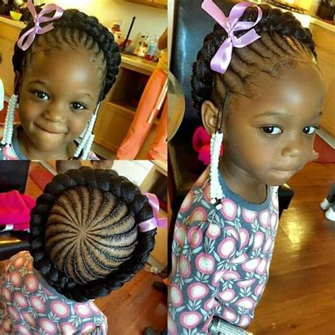 how to braid black hair babies 40 braids for kids 40 braid styles for girls