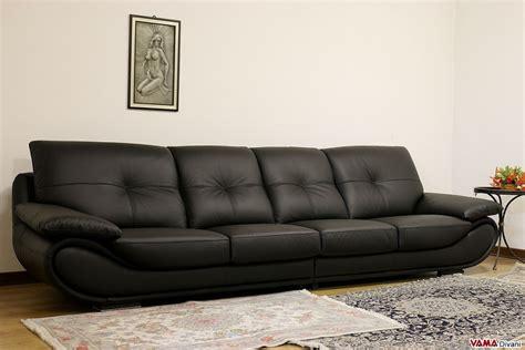 4 seater sofa leather leather 4 seater sofa casa 5060b modern white leather 4
