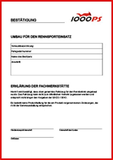 Kaufvertrag Auto Für 1 Euro by Nova R 252 Ckerstattung Motorrad News