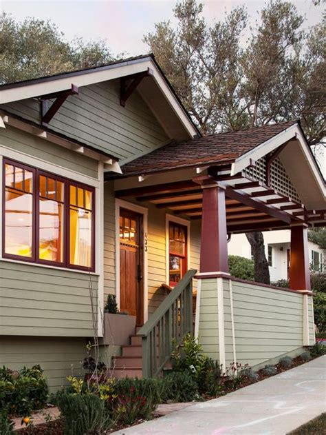 craftsman porches best craftsman porch design ideas remodel pictures houzz