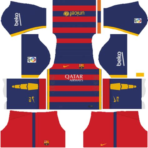 512x512 barcelona fc away kit logo 512x512 barcelona fts 28 images kits y logo
