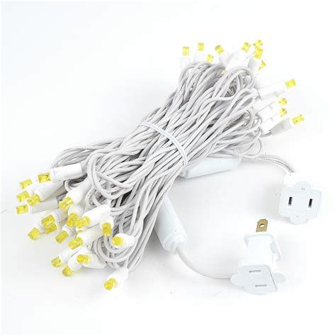 yellow white wires 28 images headphone wiring diagram