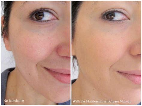 Makeup Elizabeth Arden elizabeth arden makeup relers makeup vidalondon