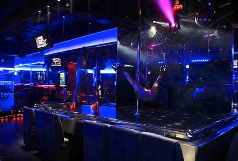 atlantic city clubs best clubs in atlantic city