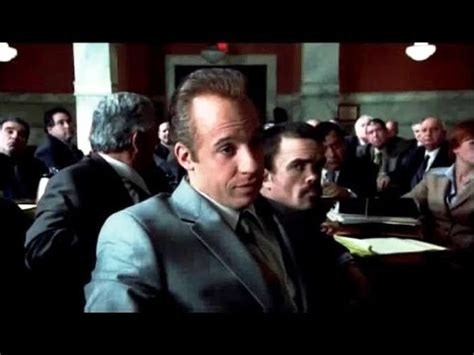 meet my trailer ita prova a incastrarmi find me guilty trailer italiano