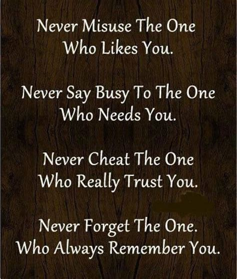 love cheat pics quotes on cheating lovers quotesgram