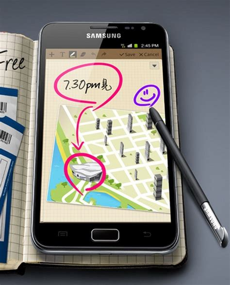 tutorial flash galaxy note n7000 root galaxy note gt n7000 running on official android 4 1