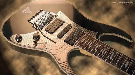 guitar wallpaper pinterest 50 cool guitar hd wallpapers artists paradise