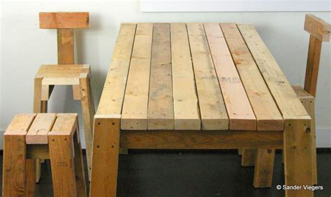 plans to build 2 x 4 table plans pdf plans