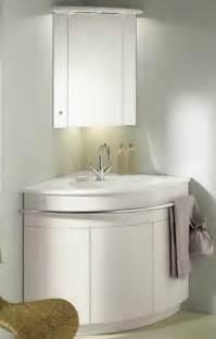 Meuble Rideau Cuisine Ikea #15: Decotec-meuble-salle-de-bain-decotec-meuble-salle-bain-sur-concernant-le-amazing-en-plus-de-belle-lavabo-dangle-salle-de-bain-dans-nice.jpg