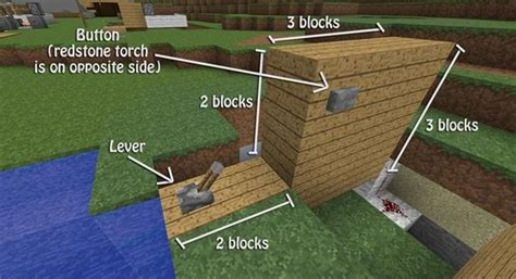 how to build a boat house in minecraft fire your boat out to sea build a redstone dock and go