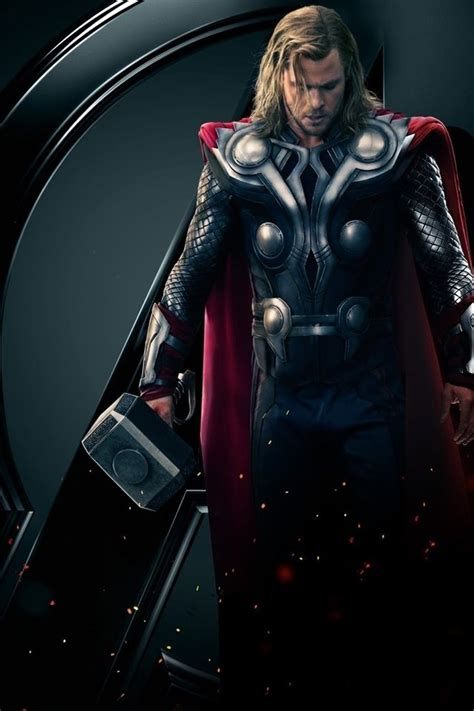 wallpaper for iphone marvel marvel thor iphone wallpaper fan art wallpapers