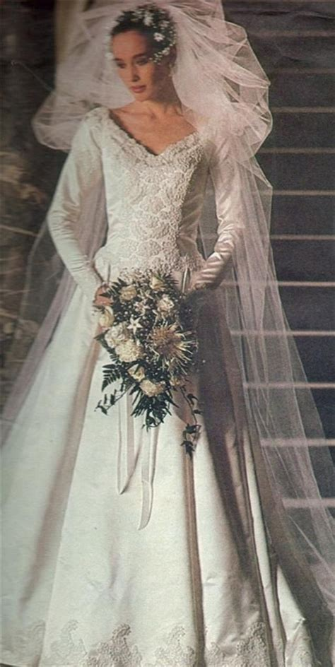 vintage wedding dresses in southern california 1451 best vintage wedding dresses veils and accessories
