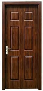 Room Door Frame 302 Found