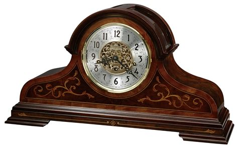 analog howard miller wall clock clocks miller clocks small wall clocks battery operated