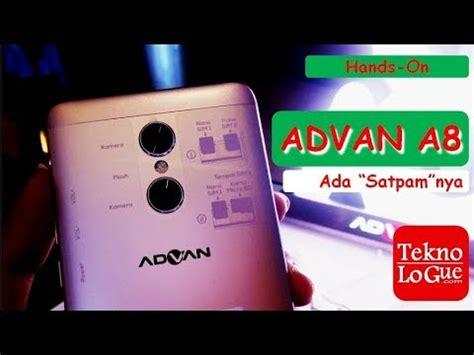 Harga Samsung A8 Di Gerai Samsung lagu gratis advan info ponsel mp3 lagudo
