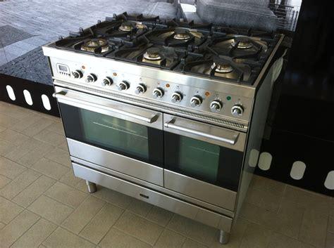 piano cottura e forno a gas forno piano cottura ilve elettrodomestici a prezzi scontati