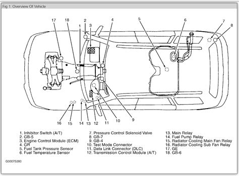 2008 hyundai accent spark diagram html auto engine