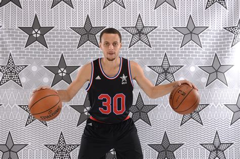 nba new year uniforms for sale nba all uniforms 2015 pictures and breakdown of this