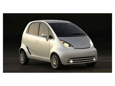 aero ev el carro electrico rapido mundo tata nano ev el coche el 233 ctrico m 225 s barato mundo