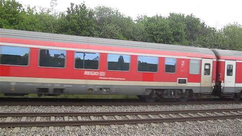 express mã nchen flughafen m 252 nchen n 252 rnberg express durchfahrt 200 km h