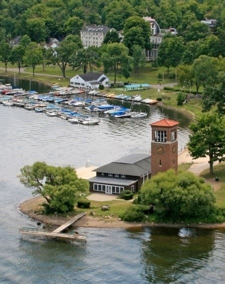 chautauqua new york 122 best images about chautauqua institute new york on lakes cottage in and le